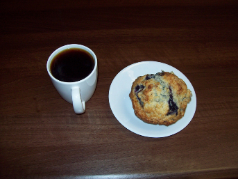 cafe-muffin-special