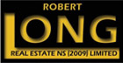 Robert Long Real Estate Ltd.