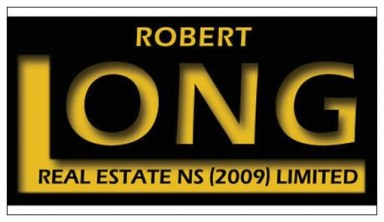 robertlong business card