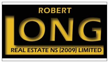 robertlong business card