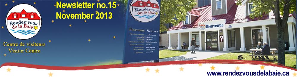 RVB banner Nov 2013 copy