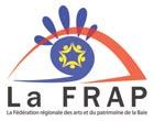 La Fédération régionale des arts et du patrimoine de la Baie Sainte-Marie