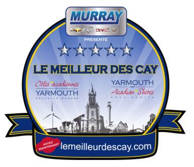 Meilleur-du-CAY-384x331