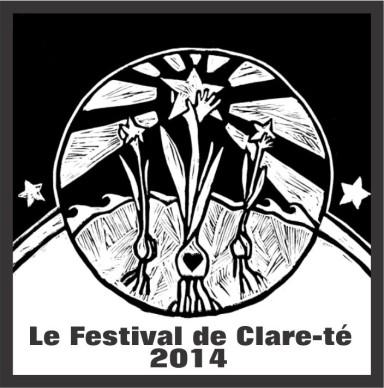 Petit Nouveau logo Clare-té