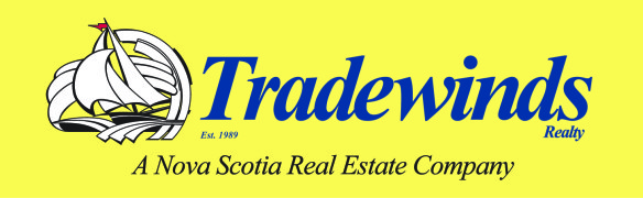 yellow logo tradewinds