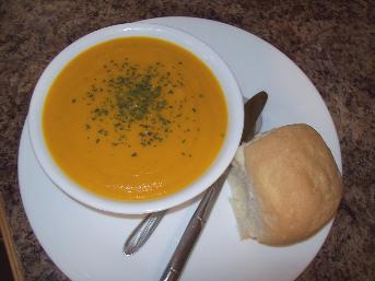 potage-aux-carrottes-carrot-soup