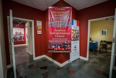 RVB-museum-entrance