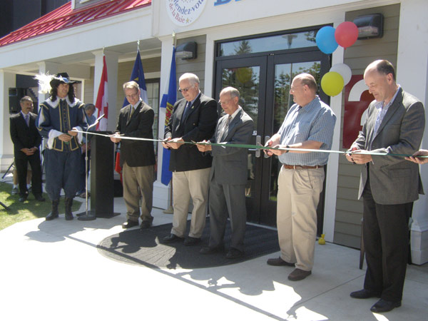 ribbon-cutting_01