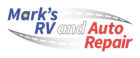 Marks RV and Auto Repair